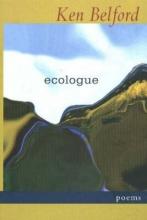Belford, Ken Ecologue