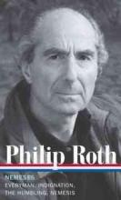 Roth, Philip Nemeses