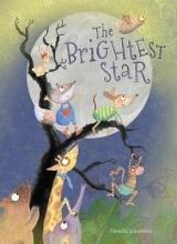 Daniëlle  Schothorst The brightest star