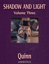 Quinn, Parris Shadow and Light 3