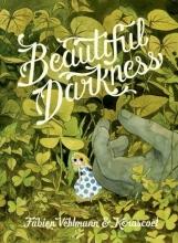 Vehlmann, Fabien Beautiful Darkness