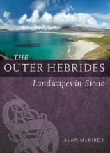Alan McKirdy The Outer Hebrides
