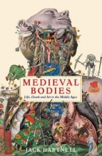 Jack,Hartnell Medieval Bodies