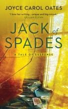 Oates, Joyce Carol Jack of Spades