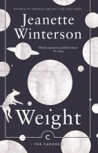 Jeanette Winterson, Weight