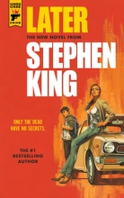 Stephen King , Later
