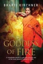 Kirchner, Bharti Goddess of Fire