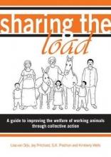 Lisa van Dijk,   Joy C. Pritchard,   Subir K. Pradhan,   Kimberley L. Wells Sharing the Load