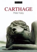 Huby, Peter Carthage