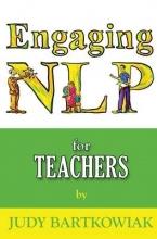 Judy Bartkowiak NLP for Teachers