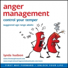 Lynda Hudson Anger Management
