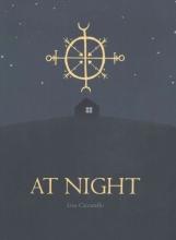 Ciccarello, Lisa At Night