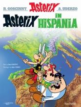 Uderzo,,Albert/ Goscinny,,René Asterix 14