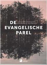 , De Evangelische Parel