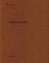 Wirz, Heinz Bart Buchhofer