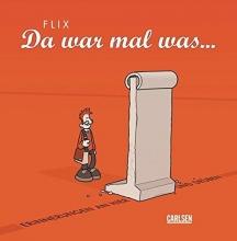Flix Da war mal was ... (erweiterte Auflage)