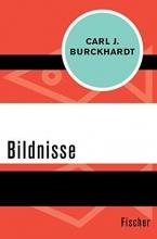 Burckhardt, Carl J. Bildnisse