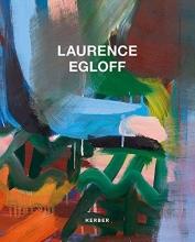 Laurence Egloff