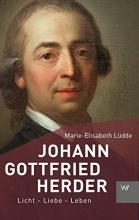 Lüdde, Marie-Elisabeth Johann Gottfried Herder