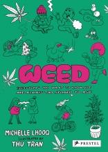 Michelle Lhooq Weed