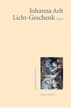 Arlt, Johanna Licht-Geschenk