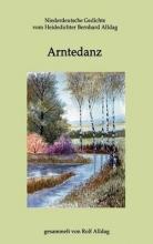 Arntedanz