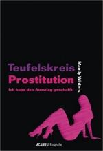 Winters, Mandy Teufelskreis Prostitution