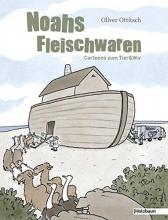 Ottitsch, Oliver Noahs Fleischwaren