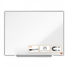 , Whiteboard Nobo Impression Pro 45x60cm emaille