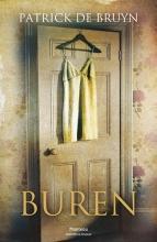 Patrick de Bruyn Buren