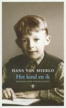 Hans van Mierlo Het kind en ik