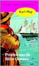 Karl May , Piraten aan de Stille Oceaan