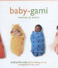 A.  Sarvady Baby-gami