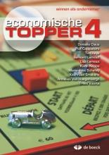 Economische Topper 4 5e Editie
