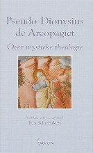 P.-D. de Areopagiet , Over mystieke theologie