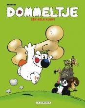 Rodrigue,,Michel Dommeltje 03