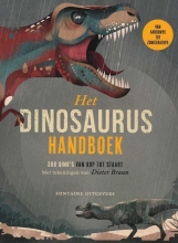 Dieter  Braun , Het dinosaurushandboek