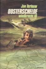 Jan Terlouw , Oosterschelde windkracht 10