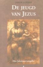 J. Lorber , De jeugd van Jezus