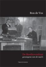 R. de Vos De Beethovenfout