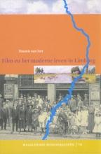 T. van Oort , Film en het moderne leven in Limburg