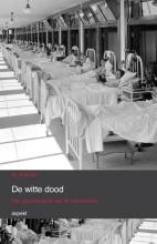 M. Boshart , De witte dood