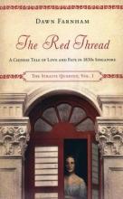 Farnham, Dawn The Red Thread