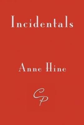 Anne Hine,Incidentals