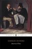 Charles Dickens, Penguin Classics