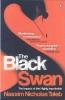 Nassim Nicholas Taleb, Black Swan