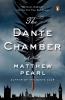 Pearl Matthew, Dante Chamber
