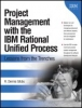 R. Gibbs, Project Management with the IBMRational