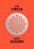 Dave  Eggers, The Circle