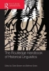 , The Routledge Handbook of Historical Linguistics